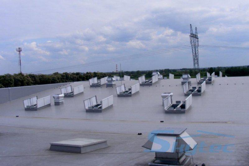 klapy dymowe dwuskrzydlowe otwarte skytec 2
