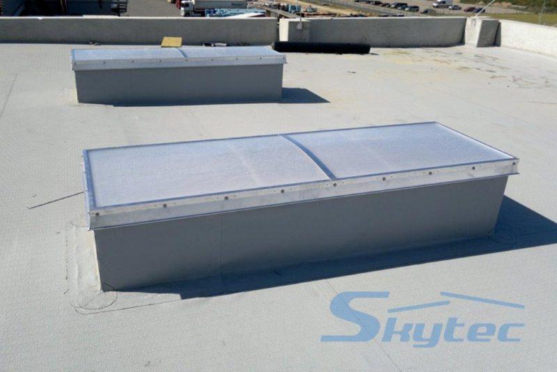 swietliki dachowe skytec 1