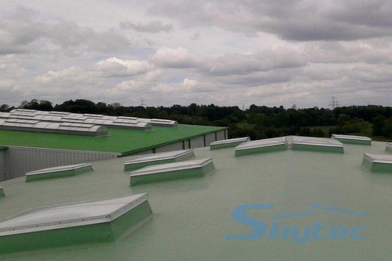 swietliki dachowe skytec 3