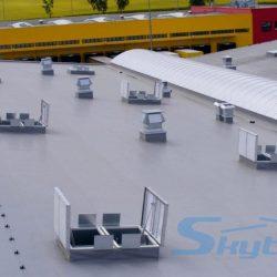 klapy dymowe dwuskrzydlowe otwarte skytec 4