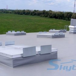 klapy dymowe dwuskrzydlowe skytec 3