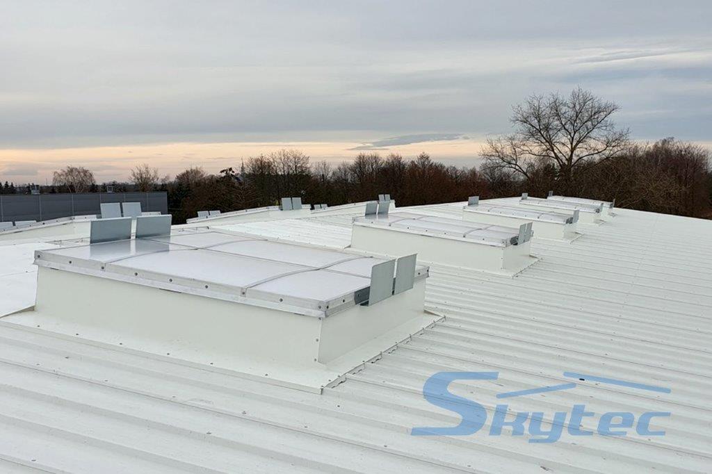 klapy dymowe dwuskrzydlowe skytec 6