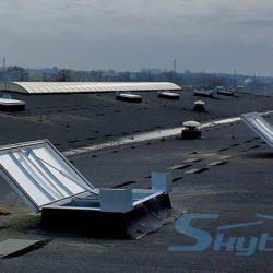 klapy dymowe jednoskrzydlowe skytec 3