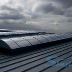 pasma swietlne polaciowe skytec 14